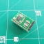 ESP8285 PSF-A85 Adapter board with PSF-A85 module thumbnail 2