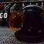 Shieldหรือหน้ากากหมวกกันน็อค แนวคลาสสิก หรือวินเทจ(เปิดหน้ากากได้) Bogo ทรง BUBBLE มีสีใส,สีชา,สีดำ,สีส้ม,สีเหลืองและสีอื่นๆ thumbnail 10