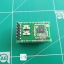 ESP8285 PSF-A85 Adapter board with PSF-A85 module thumbnail 1