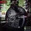 หมวกกันน็อค LS2 รุ่น FF352 ANTI-HERO สำเนา thumbnail 4