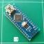 10 ชิ้น Arduino Nano 3.0 No Cable (Compatible) thumbnail 1