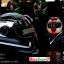 หมวกกันน็อคRider Viper สีSport Black สำเนา thumbnail 4