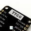 TTGO ESP32 Development Board WiFi & Bluetooth 4MB Flash thumbnail 6