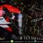 หมวกกันน็อค LS2 รุ่น FF320 STREAM EVO RED BLACK thumbnail 2