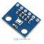 BMP280 Digital Barometric Pressure Altitude Sensor Module thumbnail 1
