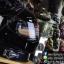 หมวกกันน็อคคลาสสิกCrg-Atv1 สีดำเงา สำเนา thumbnail 3