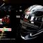 หมวกกันน็อคRider Viper สีSport Black สำเนา thumbnail 3