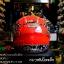 หมวกกันน็อคเด็ก V-Tech แบบเต็มใบ สีแดง thumbnail 5