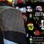 เสื้อการ์ดBENKIA JS-w11 (ผู้หญิง) thumbnail 23