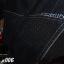 เสื้อการ์ดkomine jk-006 (สียีนส์ดำ) thumbnail 4
