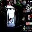 หมวกกันน็อคRider (ยกคางได้) รุ่น Revo สีดำ-ขาว สำเนา thumbnail 4
