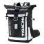 กระเป๋าเป้TAICHI RS274 (สีดำ-ขาว) thumbnail 2