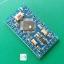 Arduino Pro Mini 3.3V ATmega328p-pu 8MHz thumbnail 1