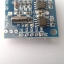 DS1307 RTC I2C Modules thumbnail 5