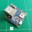 NanoPI NEO Embedded OS Board Ram 512MB CPU 1.2GHz Ethernet USB Host thumbnail 2