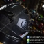 หมวกกันน็อค KRE Snake Carbon สำเนา thumbnail 4