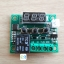 W1209 DC 12V Heat Cool Temperature Controller thumbnail 2