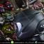 หมวกกันน็อค LS2 รุ่น FF320 STREAM EVO MATT BLACK thumbnail 4