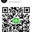 ถุงมือวินเทจ สีเขียว thumbnail 4