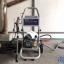 เครื่องฉีดน้ำ HYUNDAI HD-2200 150 BAR 2200W thumbnail 2