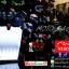 กระเป๋าเป้หลังแข็ง MOTO BAG คละสี thumbnail 6