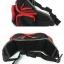 กระเป๋าคาดเอว TAICHI RSB258 สีแดง thumbnail 2