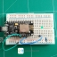 10 ชิ้น NodeMCU V1.0 WIFI IoT development board based ESP8266 thumbnail 7