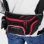 กระเป๋าคาดเอว TAICHI RSB258 สีแดง thumbnail 3