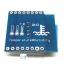 DHT11 Shield for WeMos D1 mini (Clone) thumbnail 3