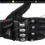 ถุงมือ Madbike รุ่น Emg06 Black thumbnail 1
