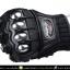 ถุงมือ Madbike รุ่น Emg06 Black thumbnail 6