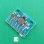 GY-521 MPU6050 3 Axis Gyroscope Accelerometer Sensor Module thumbnail 1