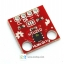 HTU21D Temperature and Humidity Sensor Module thumbnail 1