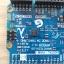LAMBDA Basic V1.1 (Arduino Compatible) ATmega328PB thumbnail 6