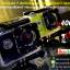 กล้องSJ4000+WIFI thumbnail 1