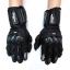 ถุงมือข้อยาว Furygan AFS10 สีดำ thumbnail 2