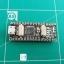 RobotDyn Nano V3 ATmega328/CH340G, Micro USB (Compatible for Arduino Nano V3.0) thumbnail 3