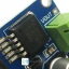 XL6019(XL6009) DC to DC power supply Step-up Module thumbnail 5