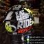 หมวกกันน็อคBilmola Veloce สี Eat Sleep Ride Black thumbnail 4