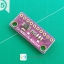 I2C ADS1115 16 Bit ADC 4 channel Module thumbnail 1