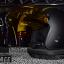 Shieldหรือหน้ากากหมวกกันน็อค แนวคลาสสิก หรือวินเทจ(เปิดหน้ากากได้) Bogo ทรง BUBBLE มีสีใส,สีชา,สีดำ,สีส้ม,สีเหลืองและสีอื่นๆ thumbnail 6