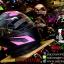 หมวกกันน็อคRider Viper สีExotic Pink thumbnail 3