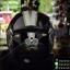 หมวกกันน็อค LS2 รุ่น FF352 EVIL TWIN thumbnail 5