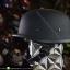 หมวกกันน็อค ทรง นาซี thumbnail 1