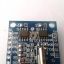 DS1307 RTC I2C Modules thumbnail 3