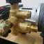 เครื่องฉีดน้ำแรงดันสูง INTERPUMP WS 151 (มอเตอร์มิตซู) thumbnail 5