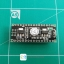 RobotDyn Nano V3 ATmega328/CH340G, Micro USB (Compatible for Arduino Nano V3.0) thumbnail 4
