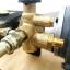 เครื่องฉีดน้ำแรงดันสูง INTERPUMP W98 (มอเตอร์มิตซู) thumbnail 4