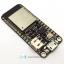 TTGO ESP32 Development Board WiFi & Bluetooth 4MB Flash thumbnail 1