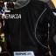 เสื้อการ์ดBENKIA JS-w11 (ผู้หญิง) thumbnail 24